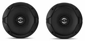 "NEW JBL GT7-6 GT7 Series 270 Watts 6-1/2"" 2-Way Coaxial Car Audio Speakers 6.5"""