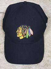 632713cfbfb New Era Unisex Adult NHL Fan Apparel   Souvenirs