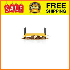 Safety 1200 Brooder For Chicks Or Ducklings free shipping