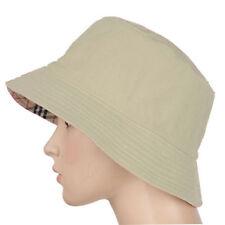 Markenlose Vintage-Hüte und-Mützen