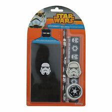 Star Wars-Action - & -Spielfiguren