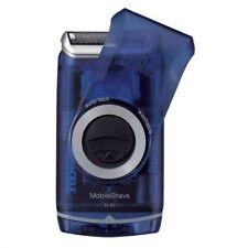 Braun Mobileshave Pocketgo M60 4210201649793