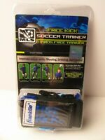 Soccer Practice Franklin MLS Free Kick Soccer Trainer Hands-Free Althetics Sport