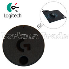 Logitech POWERCOR Modul Lade Adapter Chip Coin for G903 Maus | POWERPLAY Pad