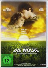 DVD *  DIE WOLKE   # NEU OVP $