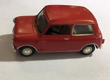 Matchbox Austin Seven 1959 1/43 Dinky Model Car