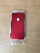 Apple iPhone 7 - 128GB - RED -