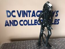 "Vintage  1979 Kenner 18"" Alien Monster Action Figure Not Complete But NICE Look"