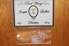 Fly Tying Ludkin Reel Wings for Daddy Long Legs Daddies Dry Flies M12