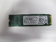 SAMSUNG M.2 NGFF 128GB SSD Solid State Drive MZ-NLF1280 m2