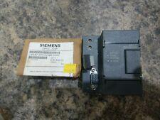 Siemens Simatic S7-200 EM 277 Profibus-DP Module (277-0AA22-0XA0)