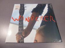 Cat Power - Wanderer - LP ltd. transparent Vinyl // Neu & OVP // incl.DLC