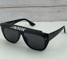 367c577e242 Dior Sunglasses & Sunglasses Accessories for Men for sale | eBay