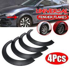 4pcs Fender Flares Pocket Rivet For Honda Civic Accord Coupe / Sedan 9TH 10TH
