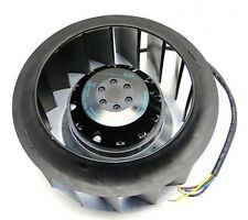 EBMPAPST Centrifugal fan r2e280-ae52-17 230V 225W