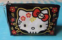 Hello Kitty Makeup bag  cosmetic