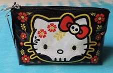 Hello Kitty Makeup bag  cosmetic
