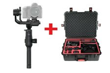 DJI Ronin-S 3-Axis Gimbal for DSLR