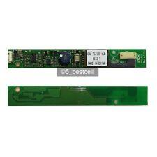 Neu LCD inverter CXA-P1212C-WJL PCU-P121  Verkäufer und kostenloser Versand