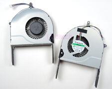 CPU Ventilateur Compatible pour Asus gl771jm gl771jw gl771jk, Refroidisseur Fan, NEUF