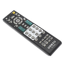 Genuine Onkyo Remote Control RC-682M For AV Receiver RC-681M RC-606S RC-607M