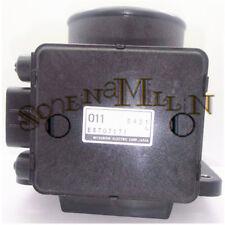 E5T07171 Mass Air Flow Sensor MAF For 1997-1998 MITSUBISHI MONTERO 3.5L