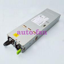 ARTESYN Emerson DS1050-3 12V 1050W Server Power Module