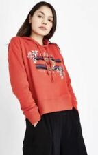 New Look Slogan Jumpers & Cardigans for Women