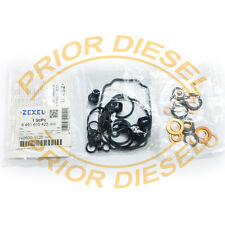 Isuzu 4JB1 Fuel Injection Pump Repair Kit For Pickup Bobcat Skid Steer Loader