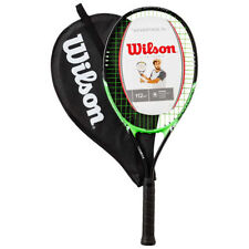 Wilson Tennis Equipment