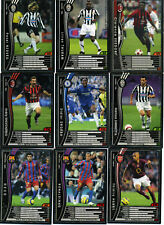 WCCF 2005-2006 SEASON: 72 players pack