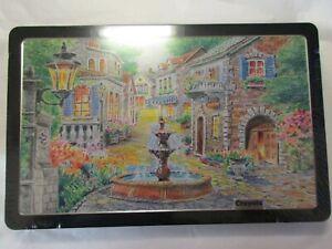 crayola signature blend & shade 50 coloured pencils   please see description