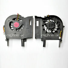 FAN VENTILATEUR SONY VAIO VGN-CS31MR/W VGN-CS31S/P VGN-CS31S/Q