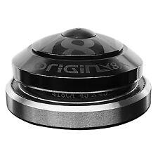 Origin8 Twistr Integrated IS42/28.6 IS52/40 Headset