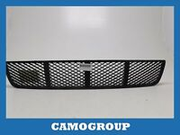 Grill Front Bumper Grille Rl For VOLKSWAGEN Polo 99 2001