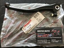 LEVA FRENO ANTERIORE MALAGUTI 12114303 BRAKE LEVER PASSWORD MADISON PHANTOM