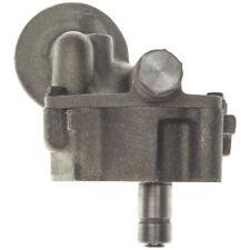 MAHLE Original Oil Pump 601-1029; Hgh Volume for Chrysler 383-440 B/RB Mopar