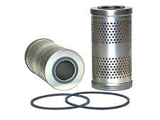 Engine Oil Filter Wix 51242