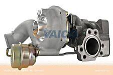 Exhaust Turbocharger Right Fits AUDI A4 Avant A6 Allroad C5 4B 2.7L 1997-2005