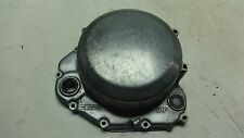 1977 KAWASAKI KZ650 KZ 650 KM150B ENGINE CRANKCASE SIDE CLUTCH COVER