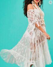 Fabuleuse robe ANTICA SARTORIA
