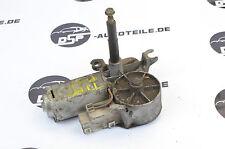 FIAT Tipo Wischermotor hinten - Halterung gebrochen TGE 419A