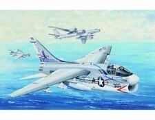 1/32 A7E Corsair II Aircraft