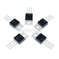 10PCS IFR2807 IRF2807PBF MOSFET N-CH 75V 82A TO-220 NEW