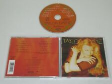 TAYLOR DAYNE/SOUL DANCING(ARISTA 74321 15421 2) CD ALBUM