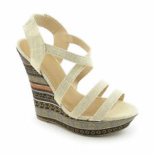 c0c4da044 Shiekh Heels for Women for sale