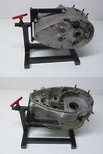 Motorständer Montageständer Motor NSU Fox 2Takt  Motorbock Montagebock
