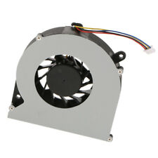 CPU Cooler Cooling Fan Replacements DC 5V for HP 6470b 8460p 8460w 8470p