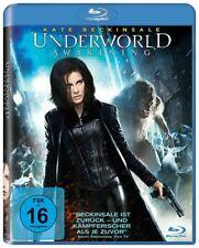 Underworld - Awakening - Blu-ray