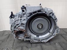 Audi A3 TT VW Golf Polo Passat Touran Caddy Jetta   02E 6 Speed Repair  Warranty